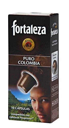 cafe-fortaleza-capsulas-colombia-10-unid