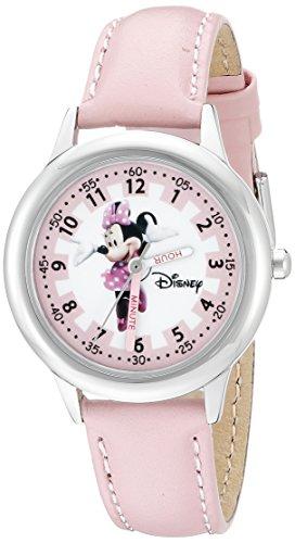 Часы для девочек Disney Kids' W000038