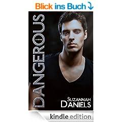 Dangerous (Dangerous #1) (English Edition)