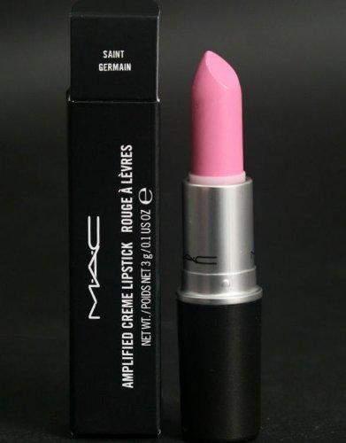 Mac-Amplified-Creme-Lipstick-Saint-Germain