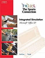 Sports Connection Integrated Simulation by VanHuss