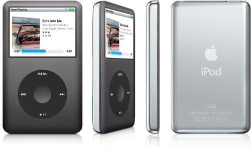 41DUl2cSAvL. SX500 CR0,96,500,300  【フリーソフト】iPhoneやiPodで再生できる動画形式に変換する「Free Video to iPod Converter」の使い方