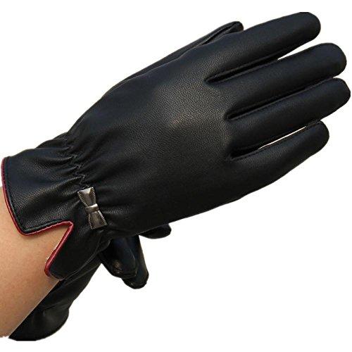 jqam-femmes-automne-hiver-eau-lavee-pu-cuir-loisirs-ecran-tactile-conduite-exterieure-cyclisme-gants