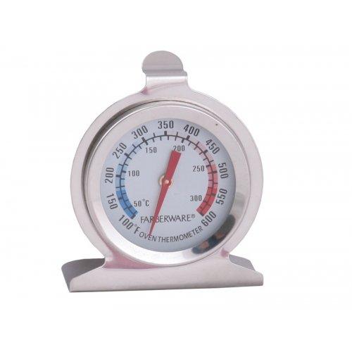 farberware-di-alta-qualita-universale-termometro-da-forno-a-300-gradi