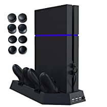 Video Game Consoles and Accessories