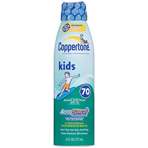 coppertone-kids-clear-c-spray-spf-70-6-fluid-ounce