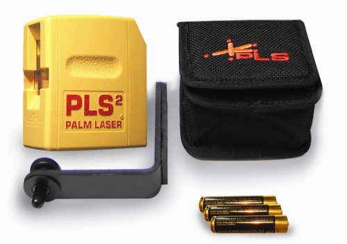 pls-laser-pls-60528-pls-2-palm-laser-tool-yellow