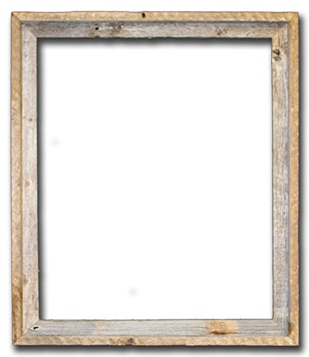How to make beautiful Fish Shaped Picture Frames Easy DIY Nautical craft project