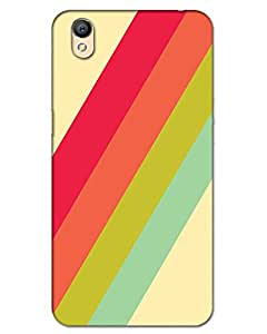 Oppo A37 Back Cover Designer Hard Case Printed Cover