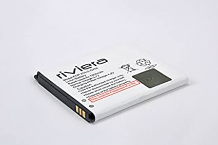 Riviera-1800mAh-Battery-(For-Xolo-Q700)