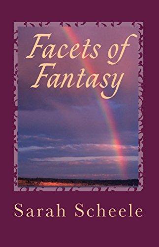 facets-of-fantasy