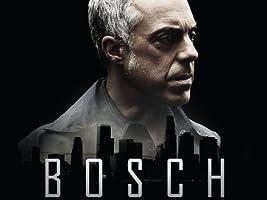 Bosch OmU