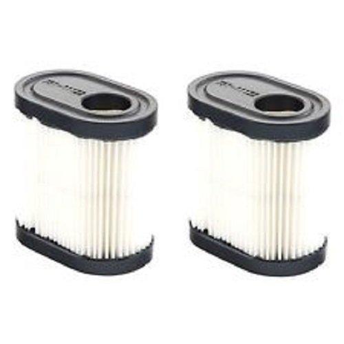 Craftsman Lawn Mower Air Filters 71 33021