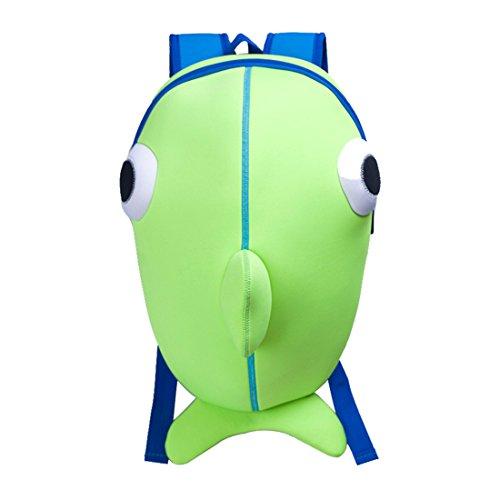 nohoo-3d-cartoon-baleine-sac-a-dos-enfant