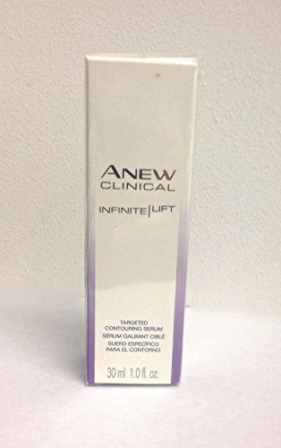 avon-anew-clinical-infinite-lift-targeted-contouring-serum