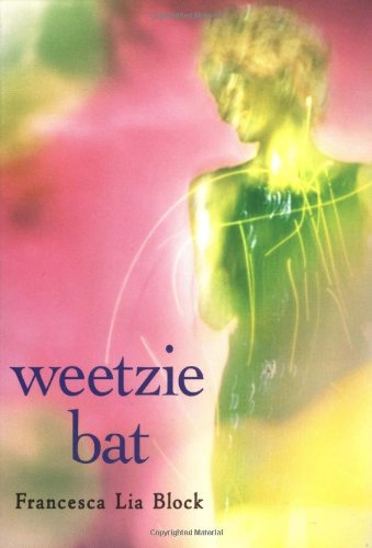 Weetzie Bat (10th Anniversary Edition) PDF