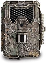 Bushnell Trophy CAM HD(119777) Camescopes Caméra de Sport 720 pixels 14 Mpix