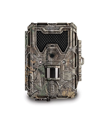 bushnell-119777-12mp-trophy-cam-aggresor-hd-realtree-xtra-black-led