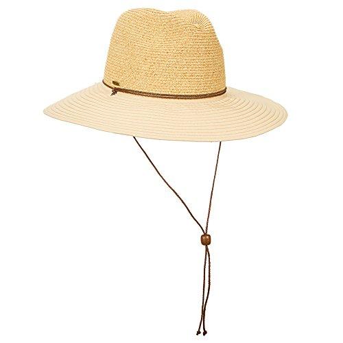 scala-femme-chapeau-anti-uv-upf-50-beige-naturel-taille-unique