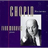The Chopin Nocturnes