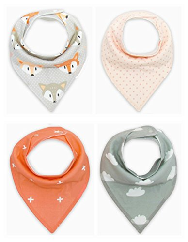 kimming-pour-enfant-bebe-bavoir-100-coton-absorbant-bandana-bavoir-avec-boutons-pression-reglable-sa