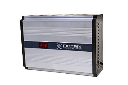 Matrix-MX-414A-4-KVA-140V-Voltage-Stabilizer