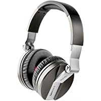 Focal Spirit One S Over-Ear Closed Back 3.5mm Wired Headphones