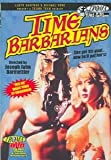 echange, troc Time Barbarians [Import USA Zone 1]