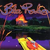 5 DAYS IN MAY (OTM2) - Blue Rodeo
