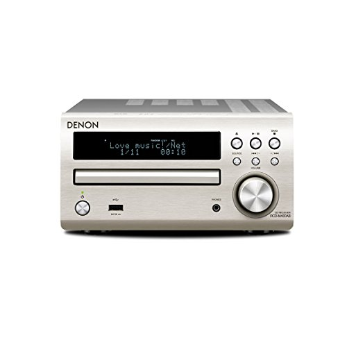denon-rcdm40dab-micro-component-cd-receiver-premium-silver