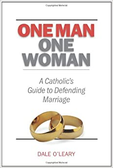 """lenox dale catholic single women Catholic millennials struggle with dating somewhere between trying to avoid an  aggressive """"hookup culture"""" – short-termed casual flings."""