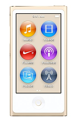 apple-ipod-nano-16gb-gold-7th-generation