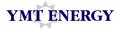 YMT ENERGY【ソーラー発電機器専門店】