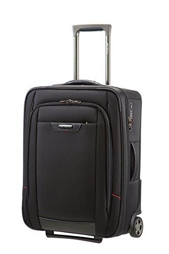 samsonite-cabin-luggage-pro-dlx-4-upright-55-20-375-l-black-58989-1041