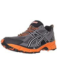 ASICS Men's GEL-Kahana 6 Trail Running Shoe