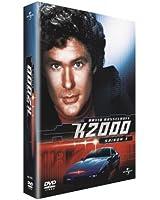 K2000 :  Saison 3 - Coffret 6 DVD