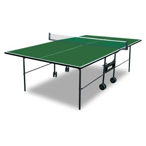 For Sale! Prince Recreation Table Tennis Table