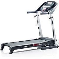 ProForm PFTL39511 6.0 RT Treadmill