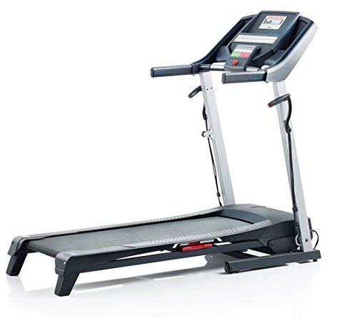 ProForm-60-RT-Treadmill