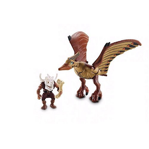 Imaginext Wings the Pteranodon - Buy Imaginext Wings the Pteranodon - Purchase Imaginext Wings the Pteranodon (Fisher-Price, Toys & Games,Categories)
