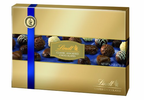 Truffles & More Online Stores