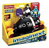 FisherPrice Imaginext