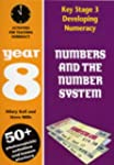 Numbers and the Number System: Year 8...