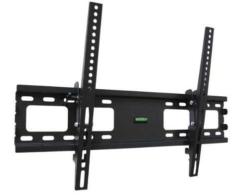 Slim Lcd Led Plasma Flat Tilt Tv Wall Mount Bracket 30 32 37 42 46 47 50 52 55 60 65 70 80