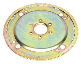 PRW 1846003 SFI-Rated Internal Balance 164 Teeth Chromoly Steel Flexplate for Ford 429-460