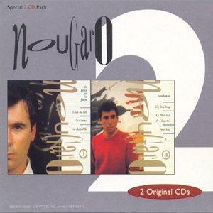 Claude Nougaro - Long Box 3 CD : Jazz et java - Zortam Music