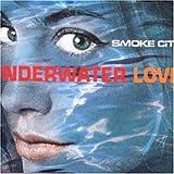 Underwater Love(Pub Levis)
