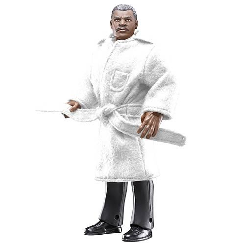 Buy Low Price Jakks Pacific Rocky George Washington Duke Action Figure (B003A9EPO0)