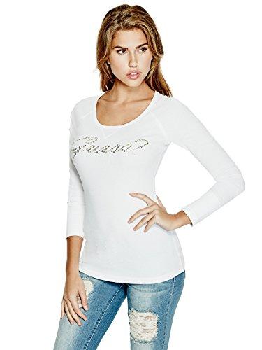guess-womens-janine-long-sleeve-top
