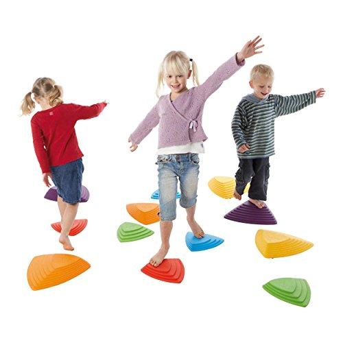 fluss-steine-set-fur-kinder-balance-spiel-balancierspiel-koordination-6-tlg
